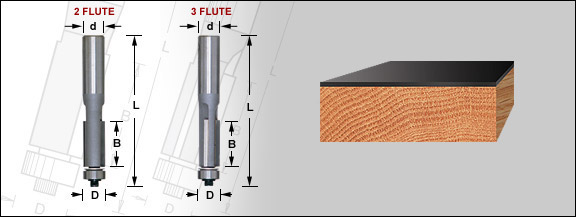 amana-flush-trim-router-bit-with-ball-bearing-guide.jpg
