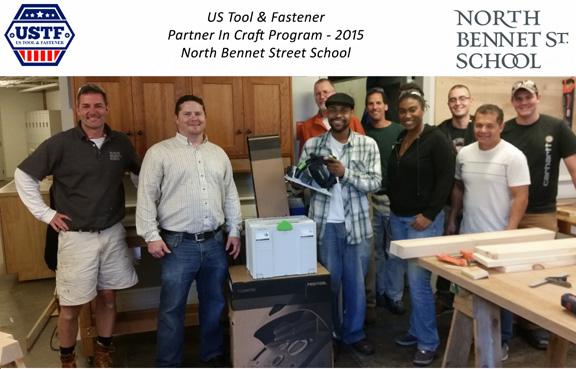 nbss-partner-in-craft-sm.jpg